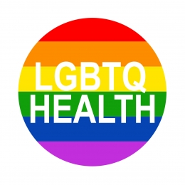 LGBTQ_Health_Bubble_1504198183_resize.jpg