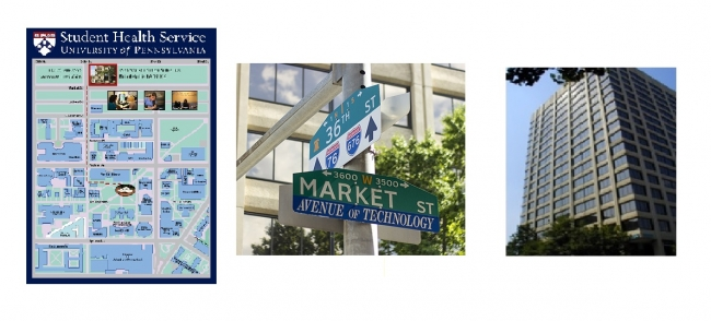 SHS_map_36th_market_and_outside_building_resize.jpg