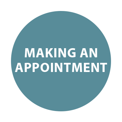 makinganappointment