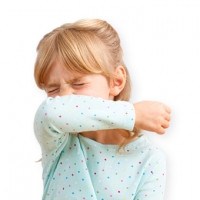 child-sneezing-lg-2303967_crop.jpg