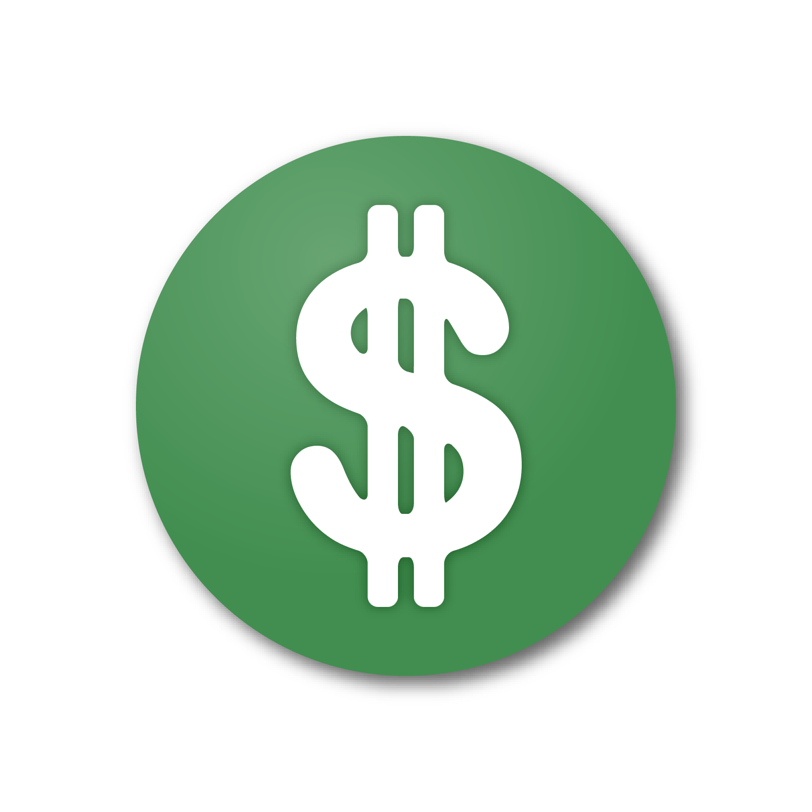 green-money-sign.original.png