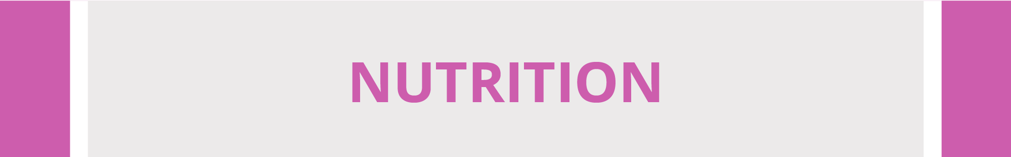nutrition-banner-2018_Top.png
