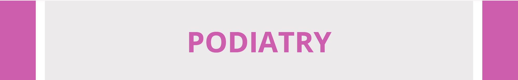 podiatry-banner-2018_Top.png