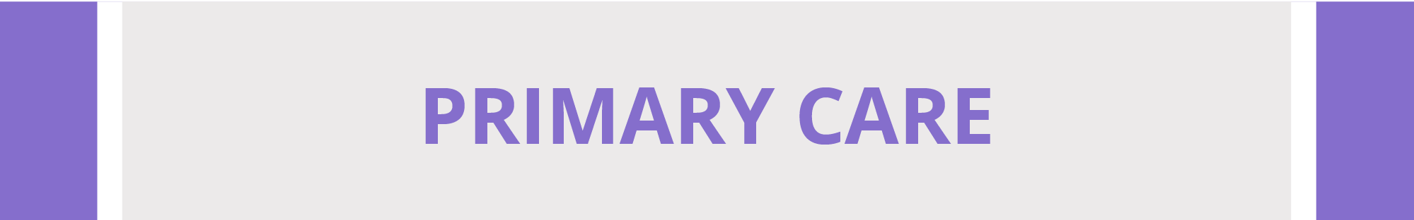 primarycare-banner-2018_Top.png