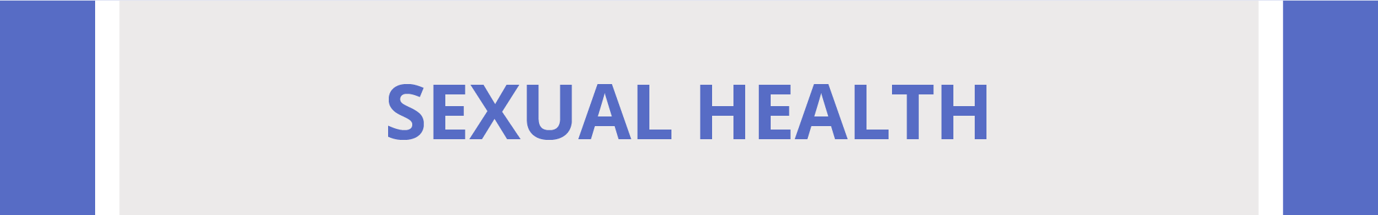 sexualhealth-banner-2018_Top.png