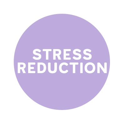stressreduction